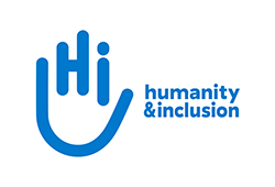 Humanity & Inclusion UK